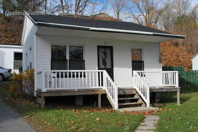 cottage rental Québec, Saint-Jean, Ile d'Orléans (pic-1)