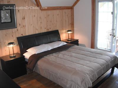 chalet a louer 4479 Mauricie (photo-7)