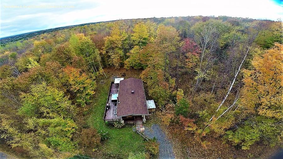 cottage rental Lanaudière, Saint-Calixte (pic-16)
