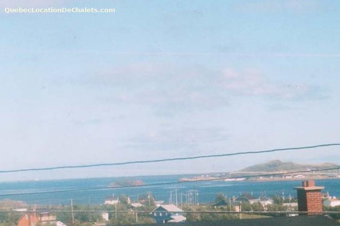 chalet à louer Îles-de-la-Madeleine, Fatima (pic-9)