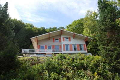 cottage rental Laurentides, Sainte-Agathe-des-Monts (pic-8)