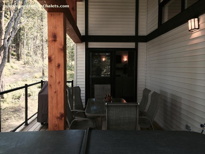 cottage rental Estrie/Cantons-de-l'est, Mansonville-Canton de Potton (pic-13)