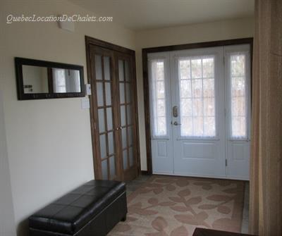 cottage rental Saguenay-Lac-St-Jean, L'Anse-Saint-Jean (pic-8)