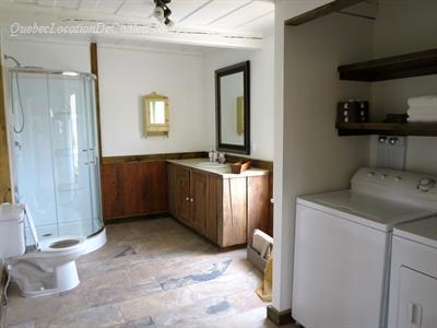 cottage rental Québec, Ile d'Orléans (pic-3)