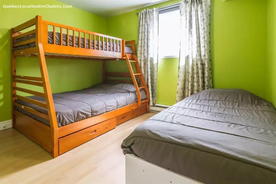 chalet a louer 4658 Québec (photo-8)