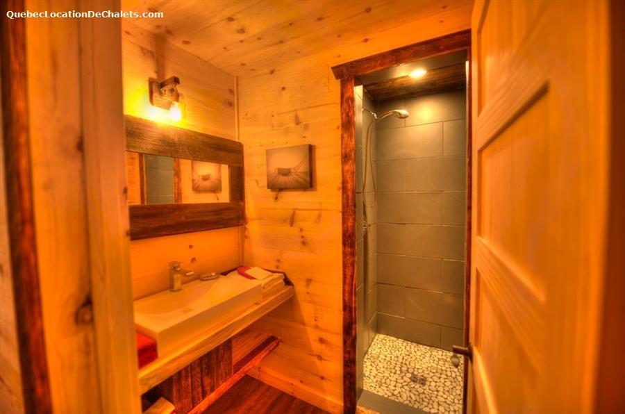 cottage rental Charlevoix, La Malbaie (pic-14)