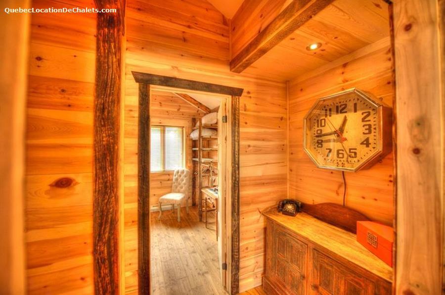 cottage rental Charlevoix, La Malbaie (pic-8)