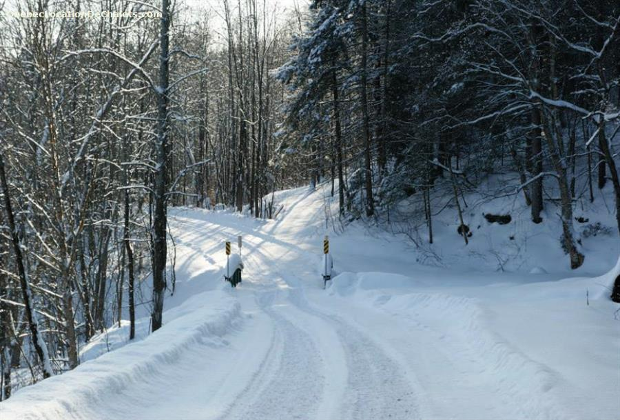 chalet a louer 4703 Mauricie (photo-11)