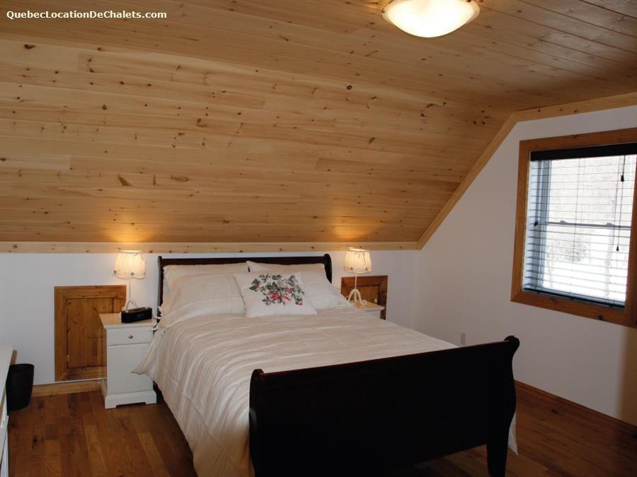 chalet a louer 4703 Mauricie (photo-6)