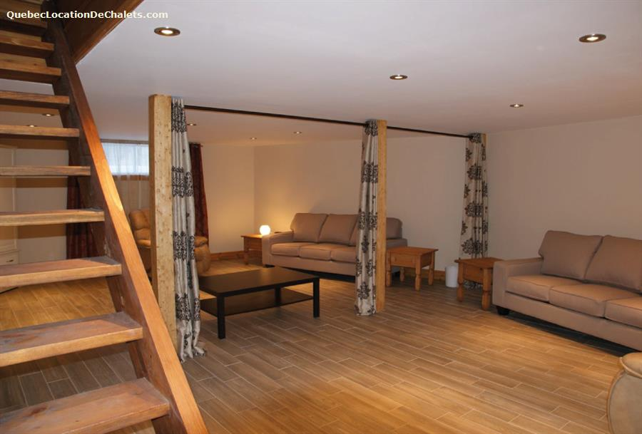 chalet a louer 4703 Mauricie (photo-8)