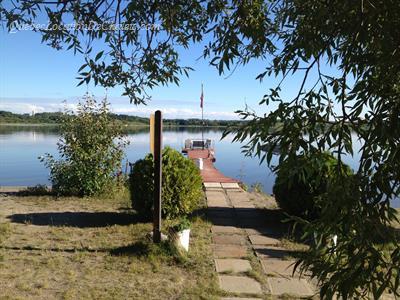 chalet à louer Saguenay-Lac-St-Jean, Métabetchouan-Lac-à-la-Croix (pic-6)