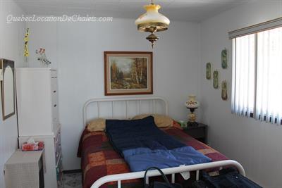 cottage rental Côte-Nord, Baie Trinité (pic-5)