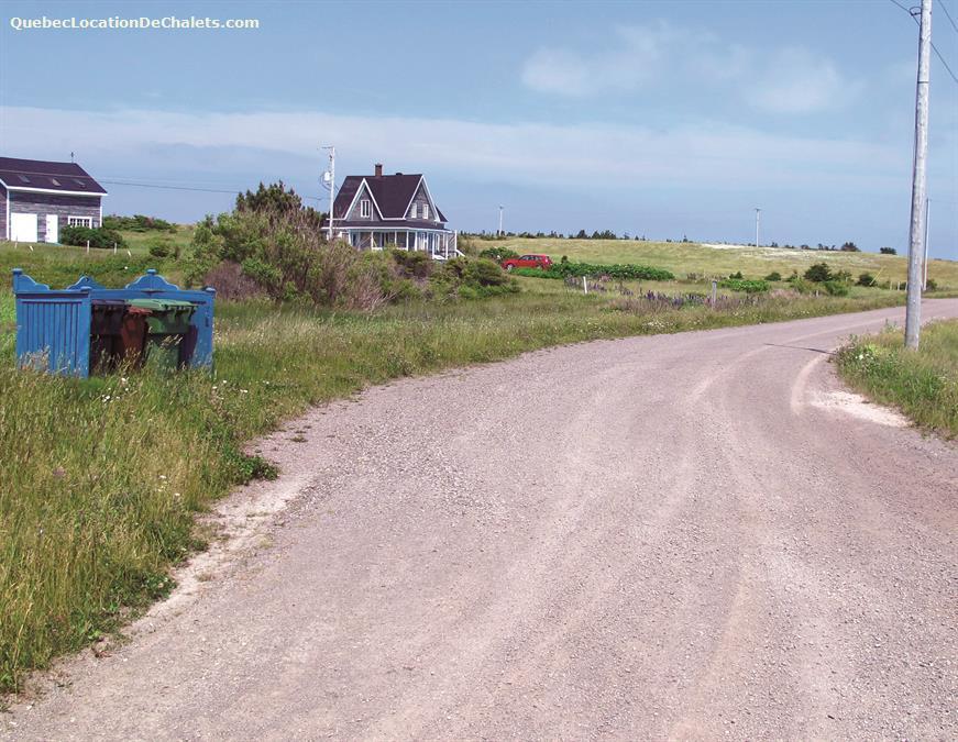 chalet a louer 4751 Îles-de-la-Madeleine (photo-10)