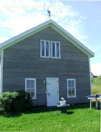 chalet a louer 4751 Îles-de-la-Madeleine (photo-12)