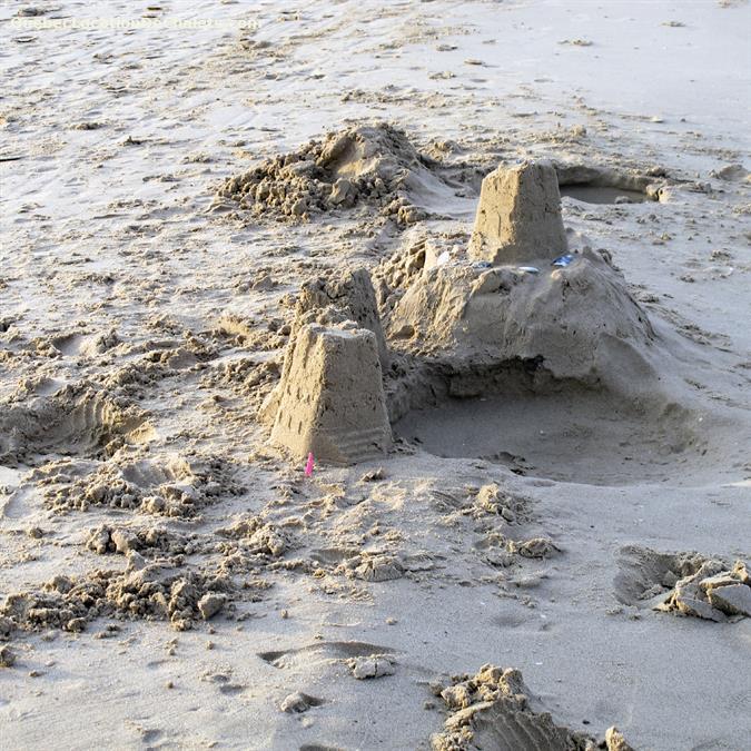 chalet a louer 4751 Îles-de-la-Madeleine (photo-13)