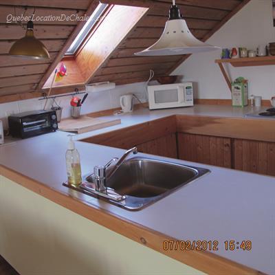 chalet a louer 4751 Îles-de-la-Madeleine (photo-4)