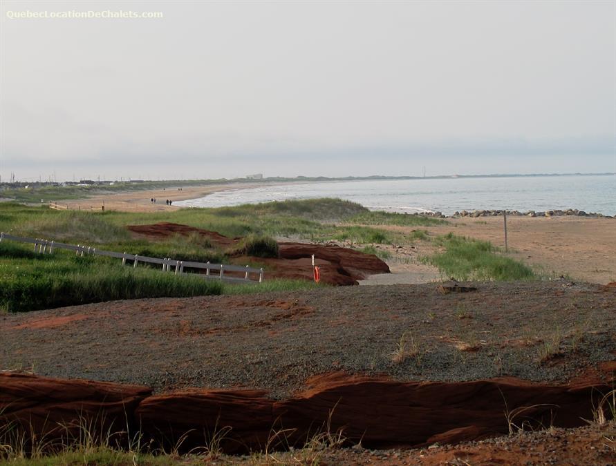 chalet a louer 4751 Îles-de-la-Madeleine (photo-7)