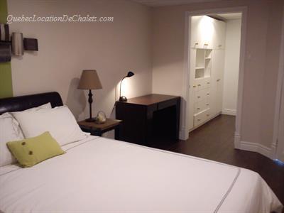 cottage rental Saguenay-Lac-St-Jean, Saint-Félicien (pic-3)