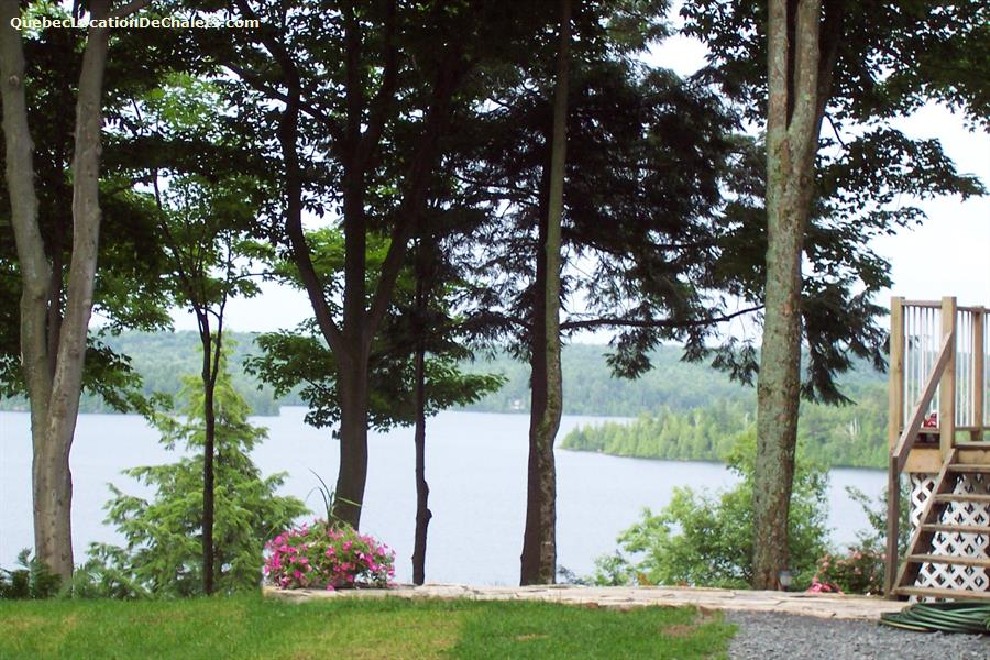 chalet a louer 4833 Laurentides (photo-13)