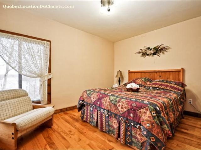 chalet a louer 4833 Laurentides (photo-8)