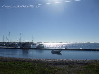 chalet à louer Îles-de-la-Madeleine, Havre-Aubert (pic-3)