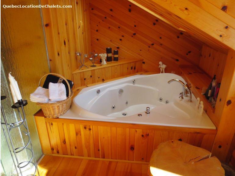 cottage rental Estrie/Cantons-de-l'est, La Patrie (pic-13)
