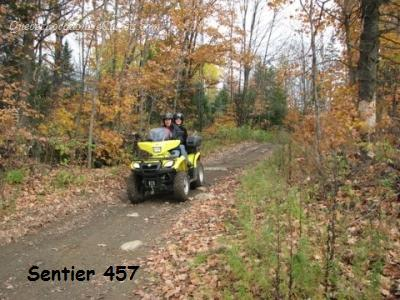 chalet a louer 4963 Mauricie (photo-6)