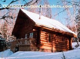 cottage rental Outaouais, Montebello (pic-10)