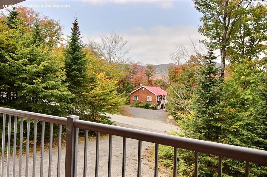 cottage rental Estrie/Cantons-de-l'est, Lac-Mégantic (pic-11)