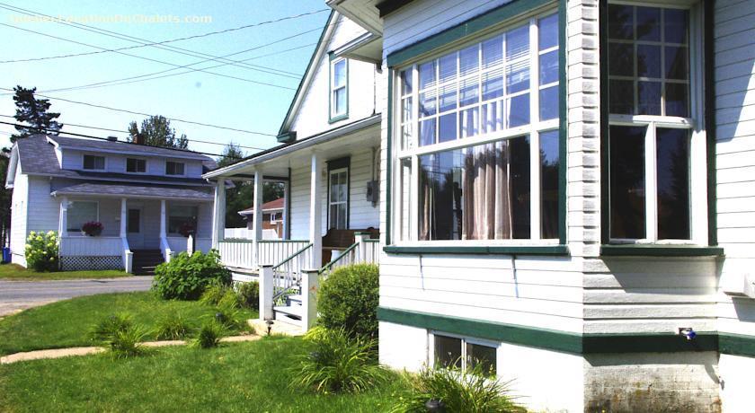 cottage rental Mauricie, Hérouxville (pic-9)