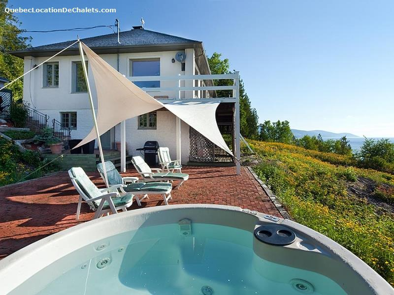 chalet a louer 6528 Charlevoix (photo-2)