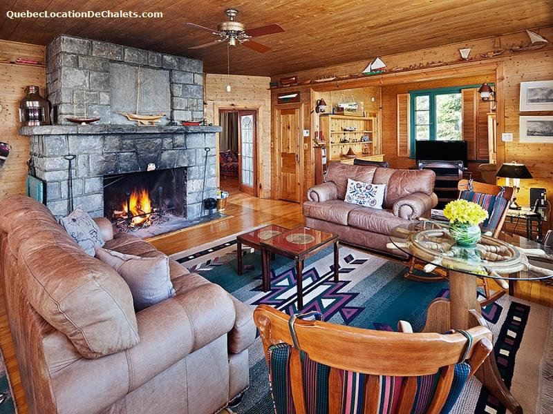 chalet a louer 6528 Charlevoix (photo-4)