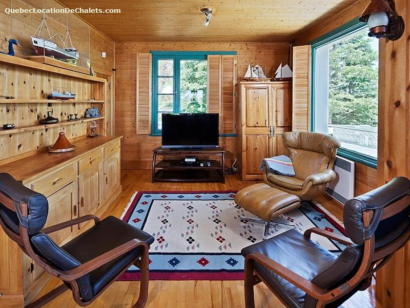 chalet a louer 6528 Charlevoix (photo-5)