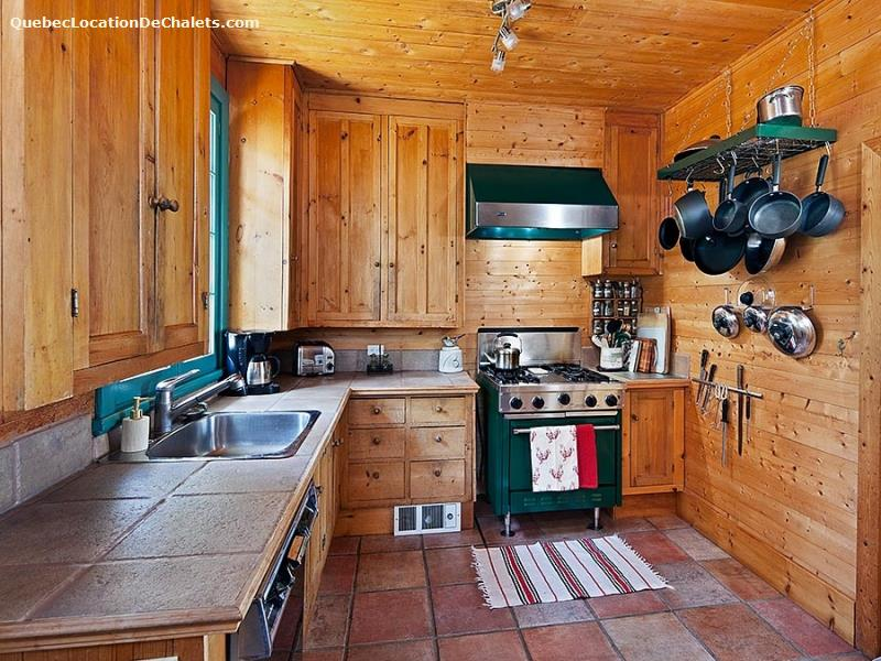 chalet a louer 6528 Charlevoix (photo-6)