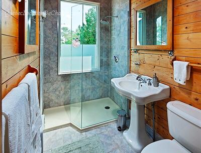 chalet a louer 6528 Charlevoix (photo-8)