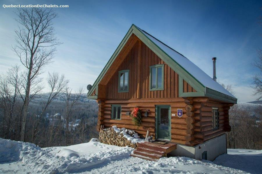 Cottage Rentals In Lac Sup Rieur Vacation Rentals Lac