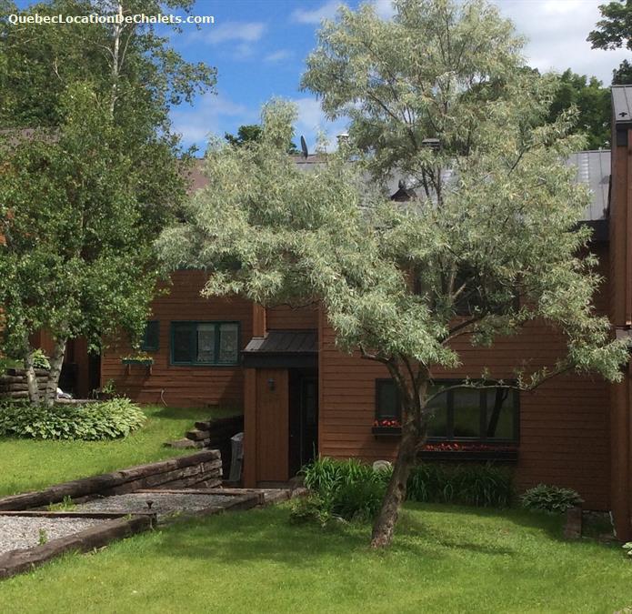 cottage rental Laurentides, Morin-Heights  (pic-2)