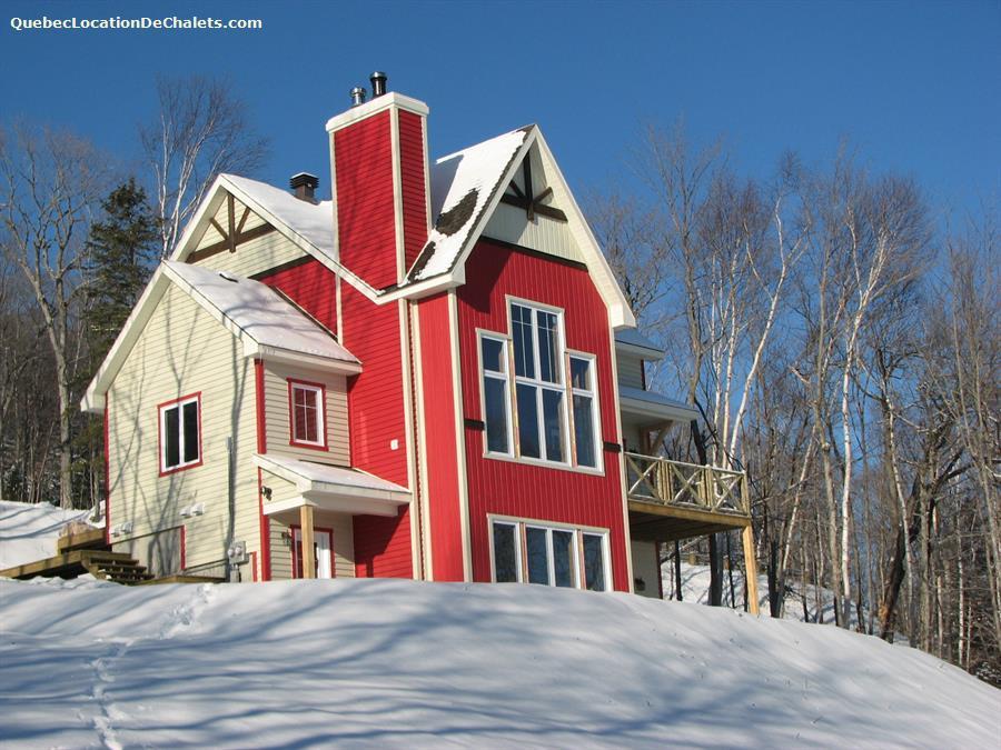 Cottage Rentals In Petite