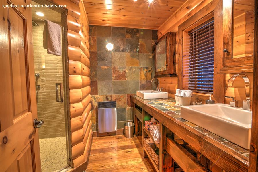 cottage rental Outaouais, Lac Simon (pic-6)
