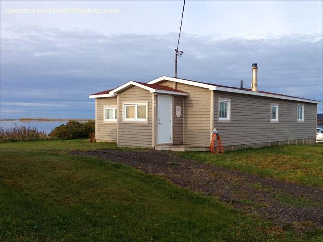 chalet a louer 6983 Îles-de-la-Madeleine (photo-1)
