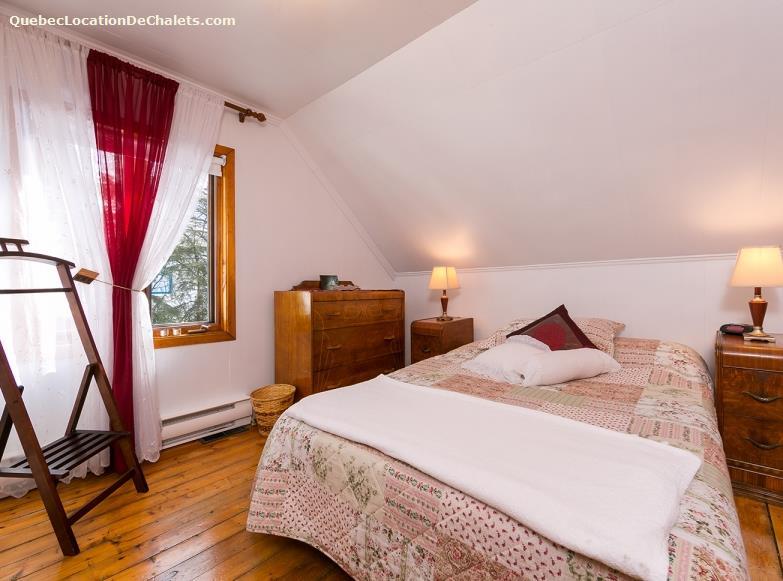 cottage rental Charlevoix, La Malbaie (pic-7)