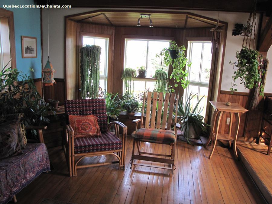 cottage rental Îles-de-la-Madeleine, Fatima (pic-10)