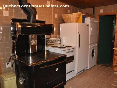 chalet a louer 7160 Bas Saint-Laurent (photo-5)