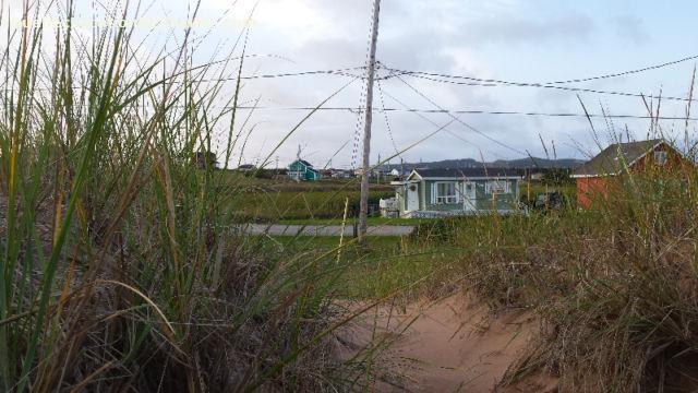 chalet à louer Îles-de-la-Madeleine, L'Étang-du-Nord (pic-12)