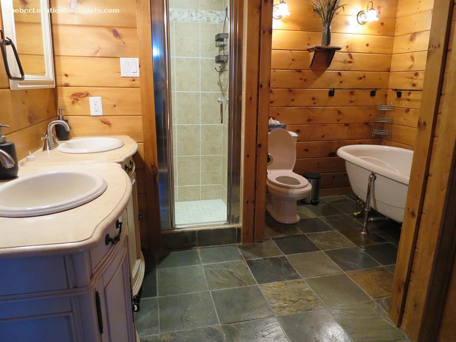 cottage rental Outaouais, Lac Simon (pic-7)