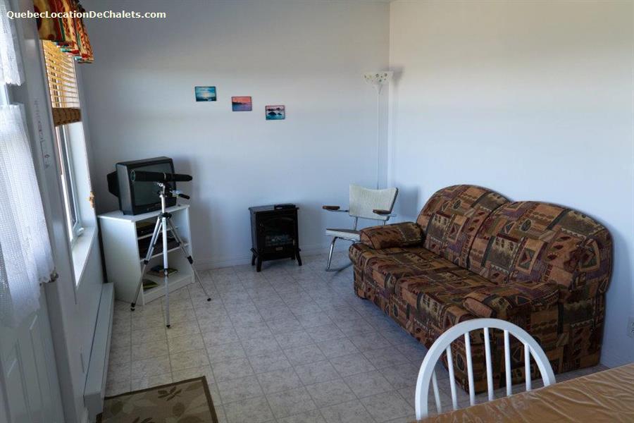 chalet a louer 725 Gaspésie (photo-2)