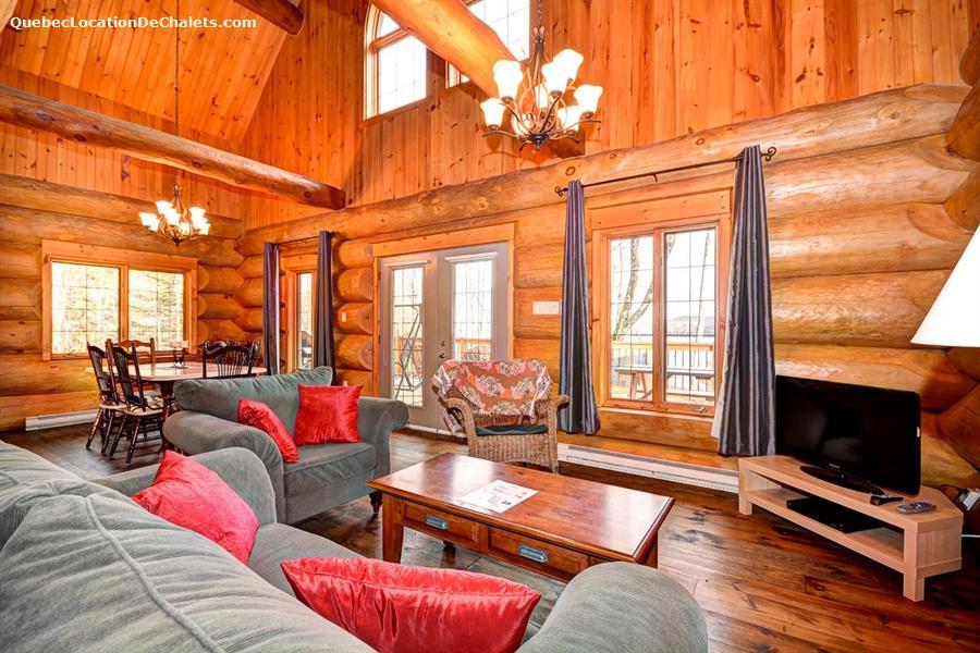 Cottage rental 7297 (pic-4)