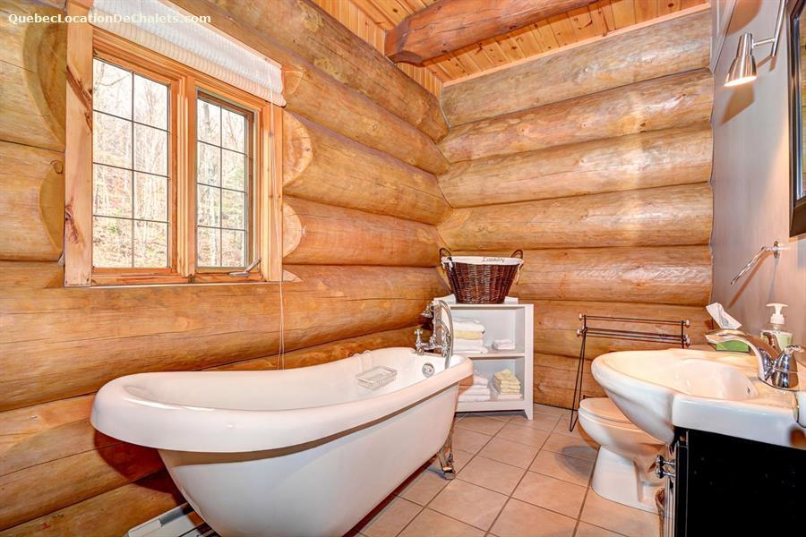 Cottage rental 7297 (pic-6)