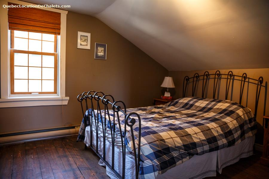cottage rental Québec, La Conception (pic-7)