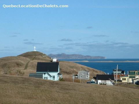 chalet a louer 7419 Îles-de-la-Madeleine (photo-13)